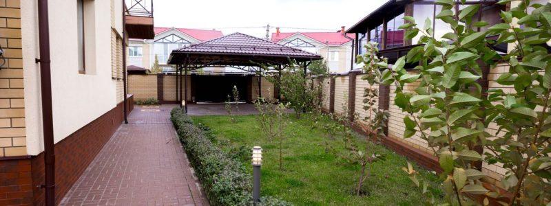 Центры реабилитации