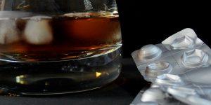 Амбулаторное лечение алкоголизма