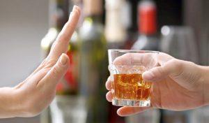 Методики лечения алкоголизма: сравнение эффективности