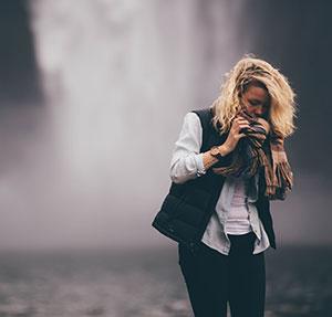 Чувства и эмоции созависимого человека. Как научиться снова чувствовать?
