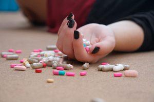 От чего зависит эффективность лечения наркоманов и алкоголиков