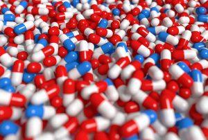 """Как используют лекарство аптечные наркоманы препарат """"Лирика"""""""