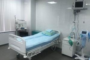Выбрать наркологическую клинику