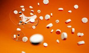 Наркотики. Сколько времени после употребления будет определять тест
