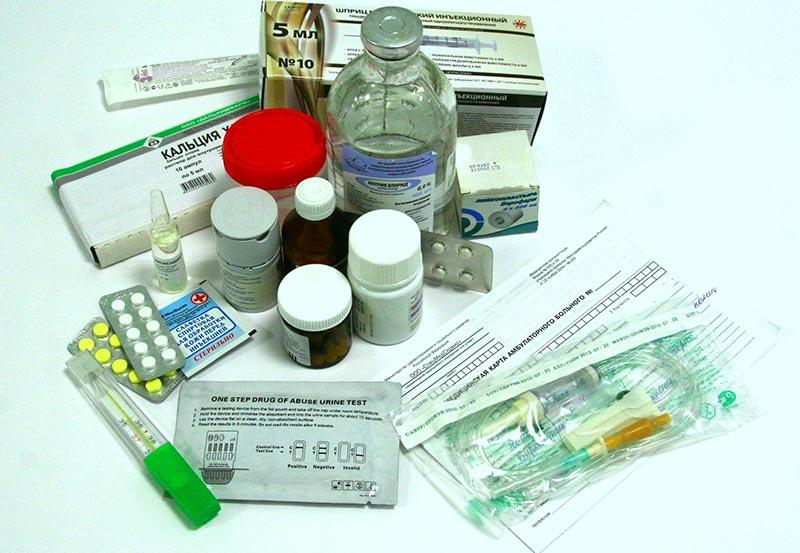 Запой лекарствами наркологии ярославля