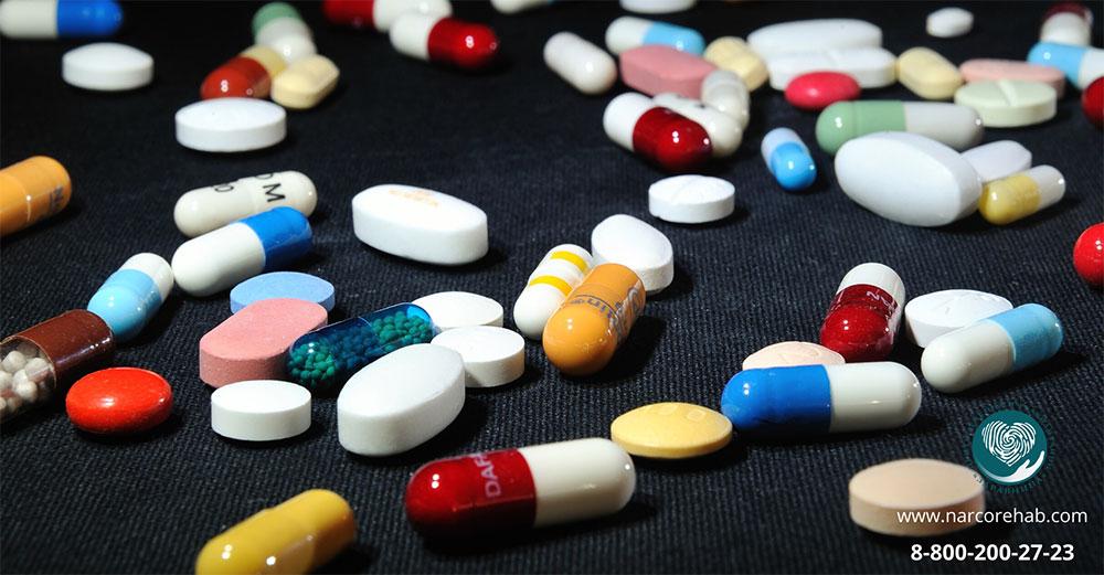 Можно ли вылечить алкоголизм таблетками?