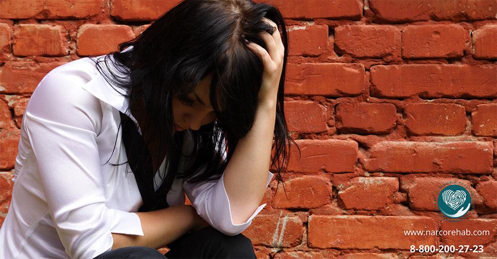 Как поддержать сына/дочь после реабилитации от наркотиков?