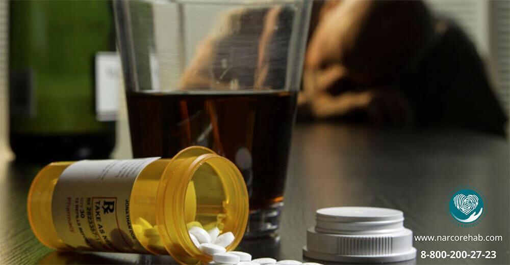 Является ли ТРИГАН-Д наркотиком?