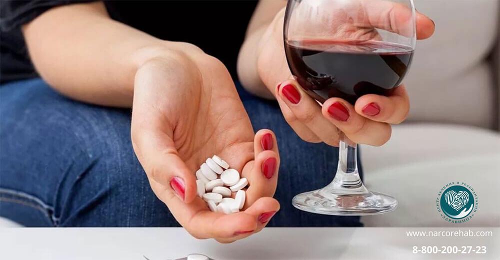 ФЛУОКСЕТИН — доступный и опасный аптечный наркотик