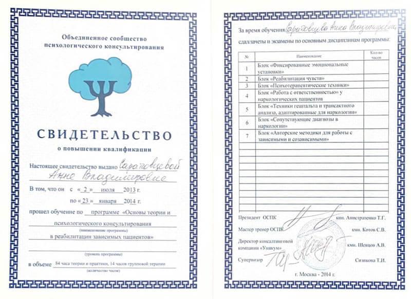 diplom-terehova-7
