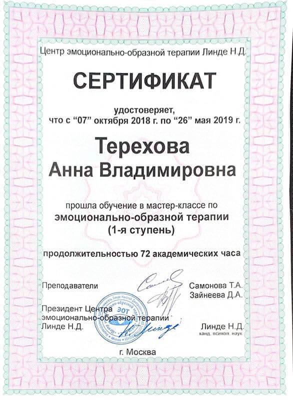diplom-terehova-9