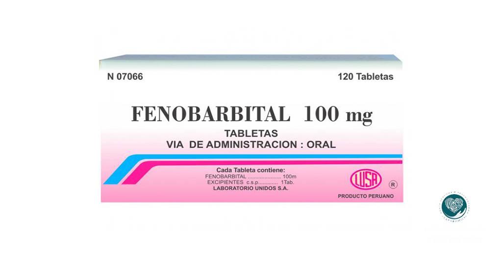 Фенобарбитал: что это, эффект и последствия наркотика