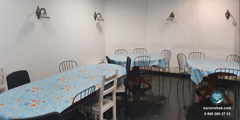 Реабилитационный центр в Санкт-Петербурге 3